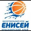Logo Enisey Krasnoyarsk