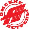Logo Omskie Yastreby