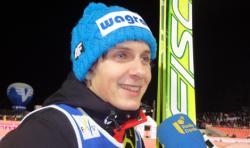 Krzysztof Mietus