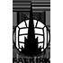 Logo Falkirk