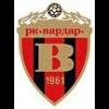 Logo Vardar Skopje