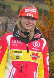 Svenja Wuerth