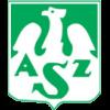 Logo Energa AZS Koszalin