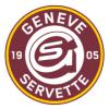 Logo Servette