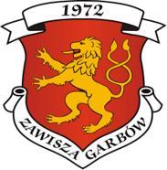 Logo Zawisza Garbów