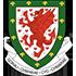 Logo Walia