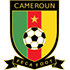 Logo Kamerun