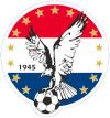 Logo Oks Sokół Ostróda