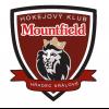 Logo Mountfield HK