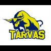 Logo Rakvere Tarvas