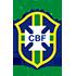 Brazylia U20