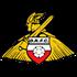 Logo Doncaster