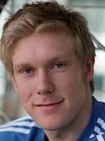 Matthias Bachinger