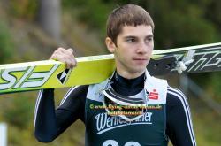 Alexey Romashov