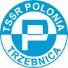 Logo Polonia Trzebnica