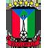 Logo Ecuatorial Guinea