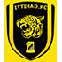 Logo Al Ittihad