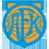 Logo Aalesund