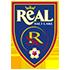 Logo Real Salt Lake