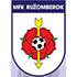 Logo Ruzomberok