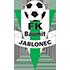 Logo Jablonec