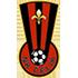 Logo Celik Zenica