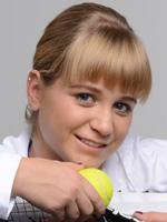 I. Khromacheva