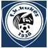 Logo Kukesi