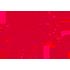 Logo Szwajcaria