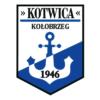 Logo Kotwica Kołobrzeg