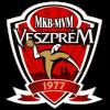 Logo Veszprem