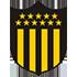 Logo Club Atletico Penarol