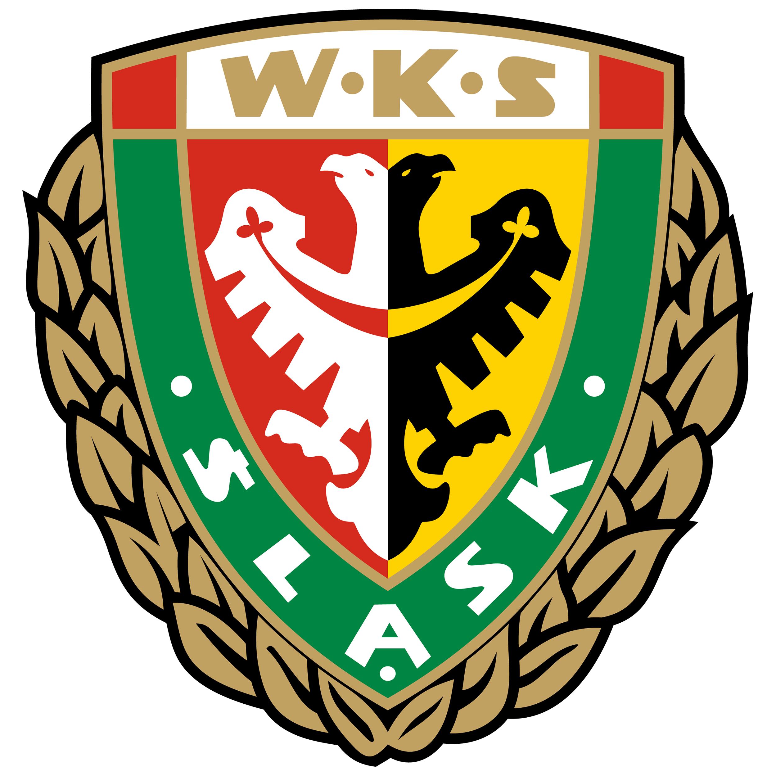 Śląsk Wrocław ll