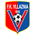 Logo Vllaznia