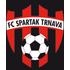 Logo Trnava