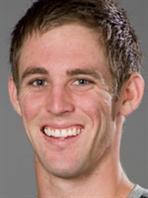 Bradley Klahn