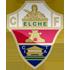 Logo Elche