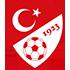 Logo Turcja