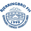 Logo Bjerringbro FH
