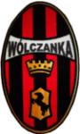 LKS Wólczanka Wólka Pełkińska