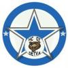 Logo Detva