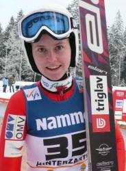 Katja Pozun