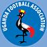 Logo Uganda