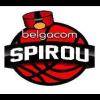 Logo Spirou Charleroi