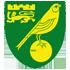Logo Norwich
