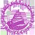 Logo Al-Ain