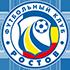 Logo Rostselmash Rostov