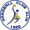 Logo HC Zlin
