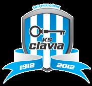Logo Clavia świątniki Górne