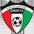 Logo Kuwejt